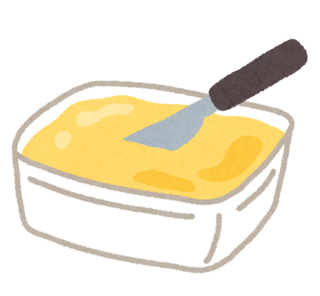 food_margarine.png